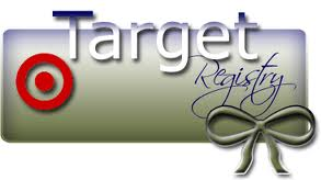 tallahassee wedding target Target Wedding Registry